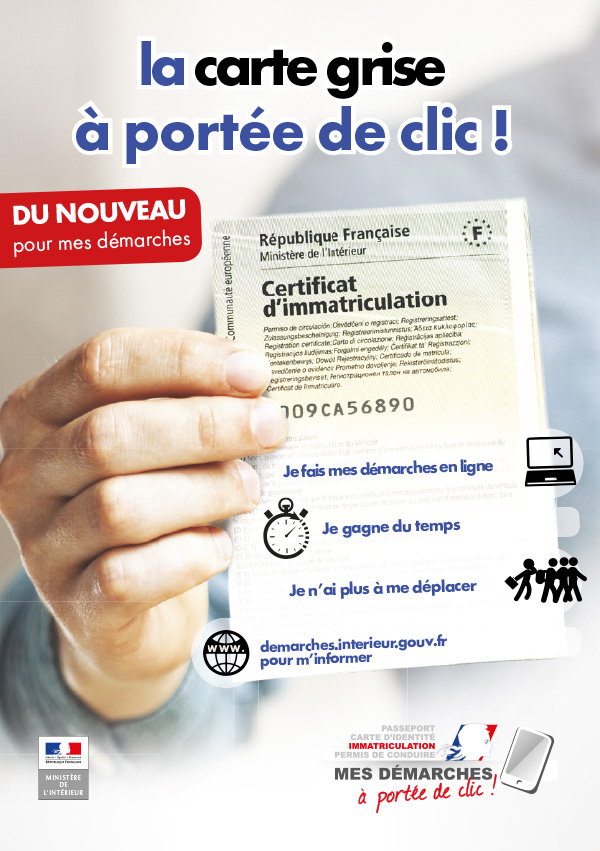 flyer-carte-grise-national-1.jpg
