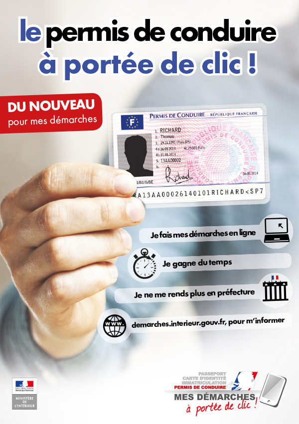 flyer-permis-de-conduire-national-1.jpg